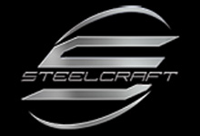 STEEL CRAFT TRUCK ACCESSORIES