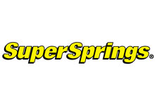 SuperSprings